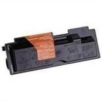 Compatible Kyocera TK-17 Toner cartridge