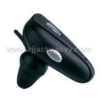 Wireless headphones bluetooth phillips - bluetooth headphones wireless microphone