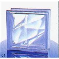 glass business