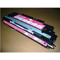 Toner Cartridges