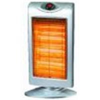 Halogen Heater (NSB-120Q)