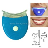 Tooth Whitening Device