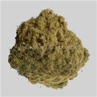 Superfine Fishmeal