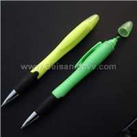Fluorescent Marker / Highlighter Pen (BSH002)