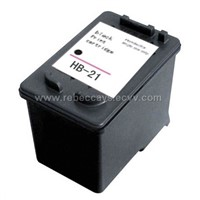 Withjet ink cartridge(OEM)