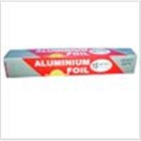 Household Aluminium Foil 3