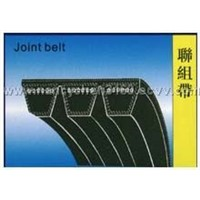 joint belt