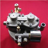 CNG kits/regulator/reducer