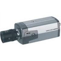 520 TV Line Audio Camera (CA-N350S)