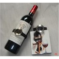 Wine Thermometer (RSPT001)