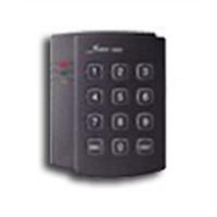Rhombus502 Keypad  reader series