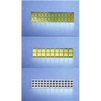 Smart Card Chip(SLE4442/4428, 24C01/02/04/16/64)