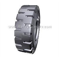 Giant OTR tyre-45/65-45