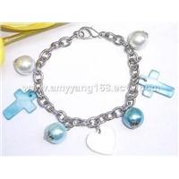 Imitation Jewelry--Bracelet