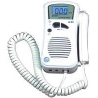 sell fetal doppler BM-605A