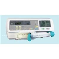 syringe pump BM-501