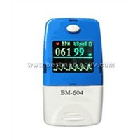 fingertip pulse oximeter BM-604