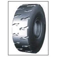 Engineered Tyre