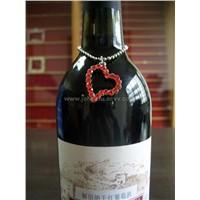 Wine Accessories(WA-01)