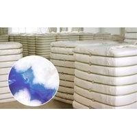 Polyester Staple Fibre