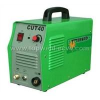 CUT40 - Plasma Cutter