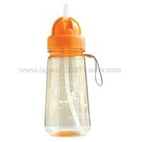 Fashion 2 Type Space Bottle