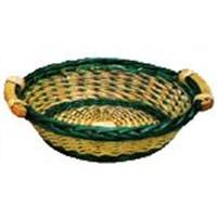 wicker trays(JA-WTR-03-009)