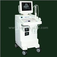 BELSON ultrasound scanner 256C