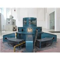 Axial Unit (ZDJP502-LH-112)
