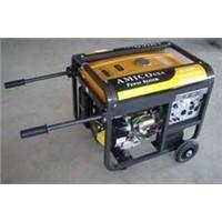 gasoline generator set(0.65kw-6kw)
