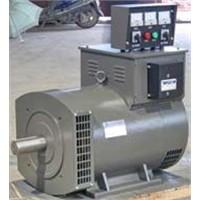 TFX series compound excitation generator