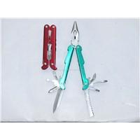 multi function tool-plier