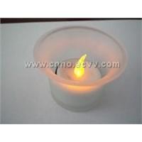 Tealight (TS-8002)