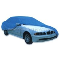 Car Cover (NC-002)