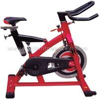 Exercise Bike (GS-02B)