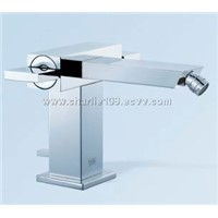 Sell Bidet Faucet---The Best Quality in China!