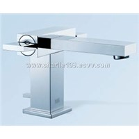 Sell Basin Faucet---The Best Quality in China!