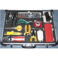 Optical Tool Kits