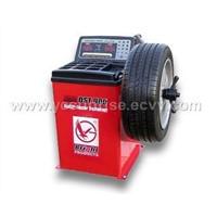 Wheel balancer DST910
