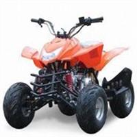 ATV (PS-ATV110B)