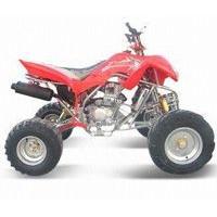 ATV ( PS-ATV250W)