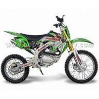 Dirt Bike (PS-D200)