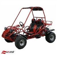 2007 brand new 125 cc 150cc gokart