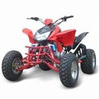ATV (PS-ATV300W)