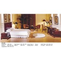 hotel furniture010