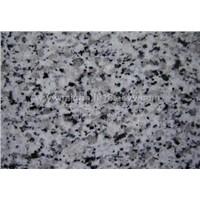 Granite G640