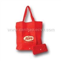 Non Woven Bag Non-woven Fabric Bag