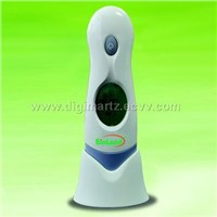 Infrared Ear & Forehead Thermometer