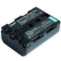 Li- ion battery
