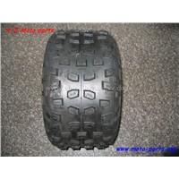 ATV/Quad Tire (LY-TI013)